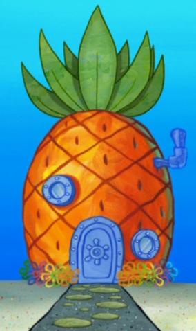 File:SpongeBob's pineapple house in Season 8-4.png