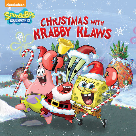File:Christmas-With-Krabby-Klaws.jpg