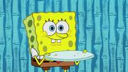 SpongeBob's Place 064
