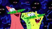 Spongebob-movie-disneyscreencaps.com-6031