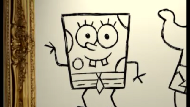 File:The Museum of Cartoon Sponges 4.png