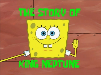 File:2 - The Story of King Neptune.png