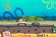 Boat-O-Cross Level 5
