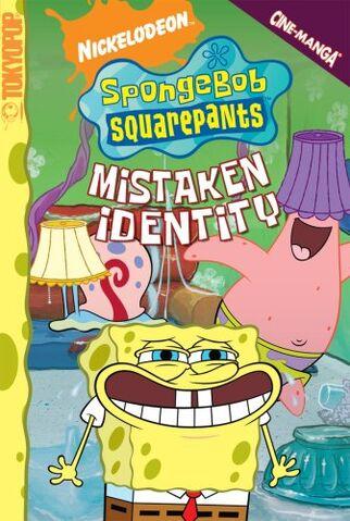 File:Spongebob-squarepants-mistaken-identity-stephen-hillenburg.jpg