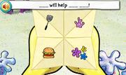 Spongebobsfortune1