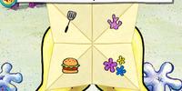 SpongeBob's Fortune Teller/gallery
