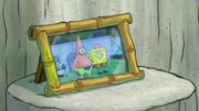Patrick's Coupon 020