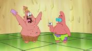 Patrick's Coupon 142