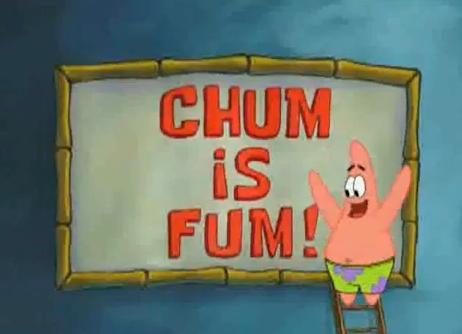 File:Chum Bucket Supreme 28.png