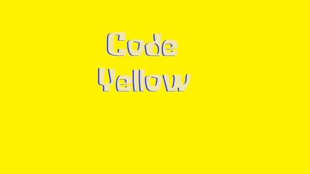 File:Fake Code Yellow Title Card.jpg