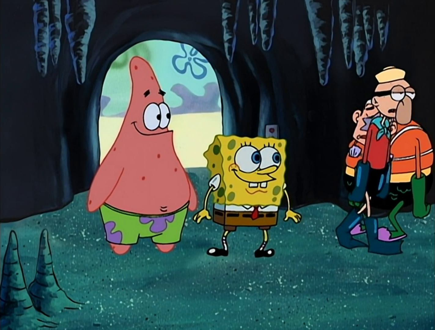 File:Mermaid Man and Barnacle Boy III 014.png