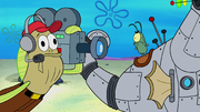 Plankton Retires 008