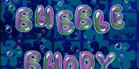 Krusty Krab/gallery/Bubble Buddy