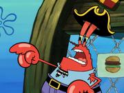 Grandpappy the Pirate 094