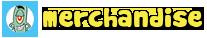 Файл:Link-merchandise.png