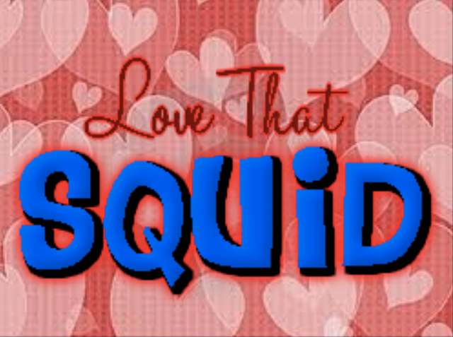 File:Love That Squid alt.png