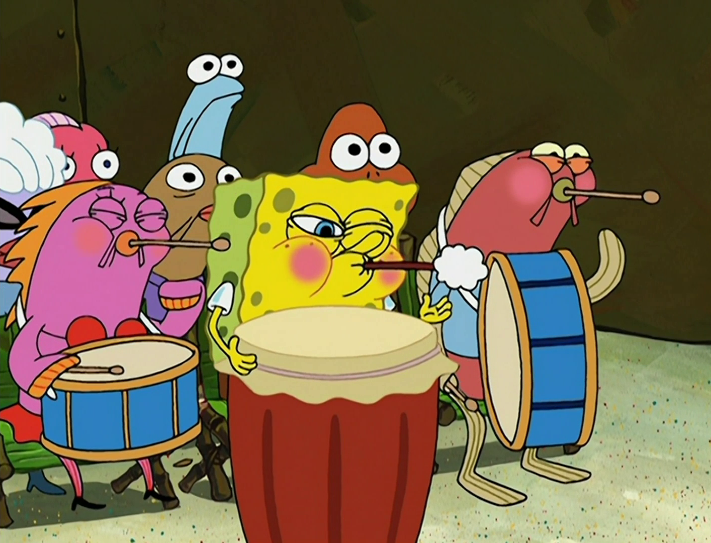File:Band Geeks 045.png