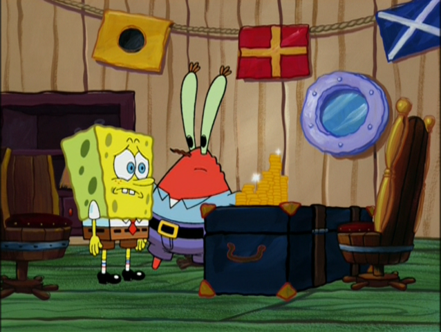 File:Funny Pants 50.png