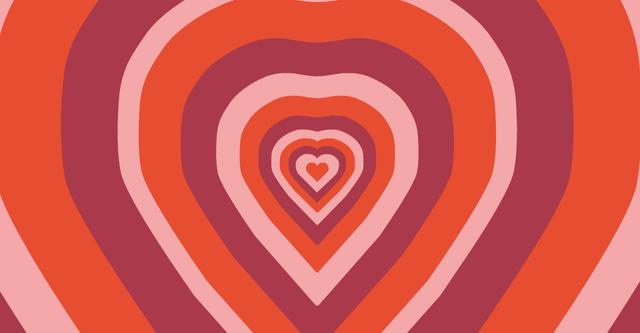 File:I Love SpongeBob - Heart transition.png