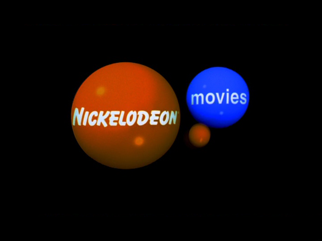 File:Nickelodeon Movies - Snow Day.png
