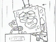 WhateverHappenedtoSpongeBob?(Storyboard)-DeletedScene11
