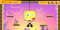 SpongeBob Piñata