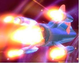 File:3D Starfish Man On 1 Rocket2.jpg