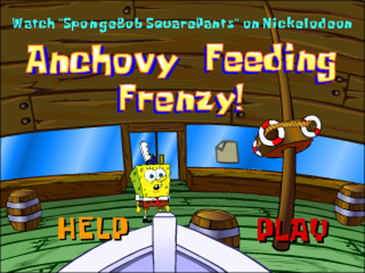 File:Anchovy Feeding Frenzy.png