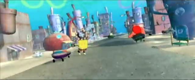File:Jimmy Neutron's Nicktoon Blast 2.png