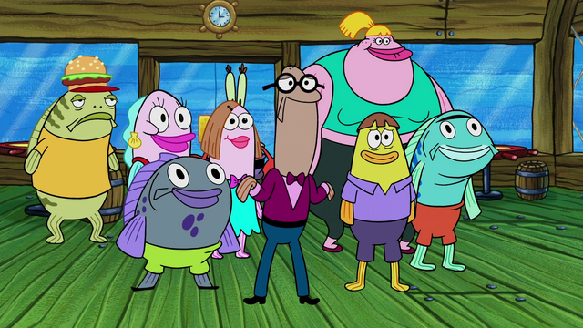 File:Mutiny on the Krusty 041.png