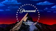 ParamountLogo2011