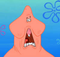 Patrick 3