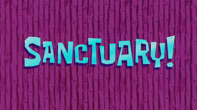 File:Sanctuary title card.png