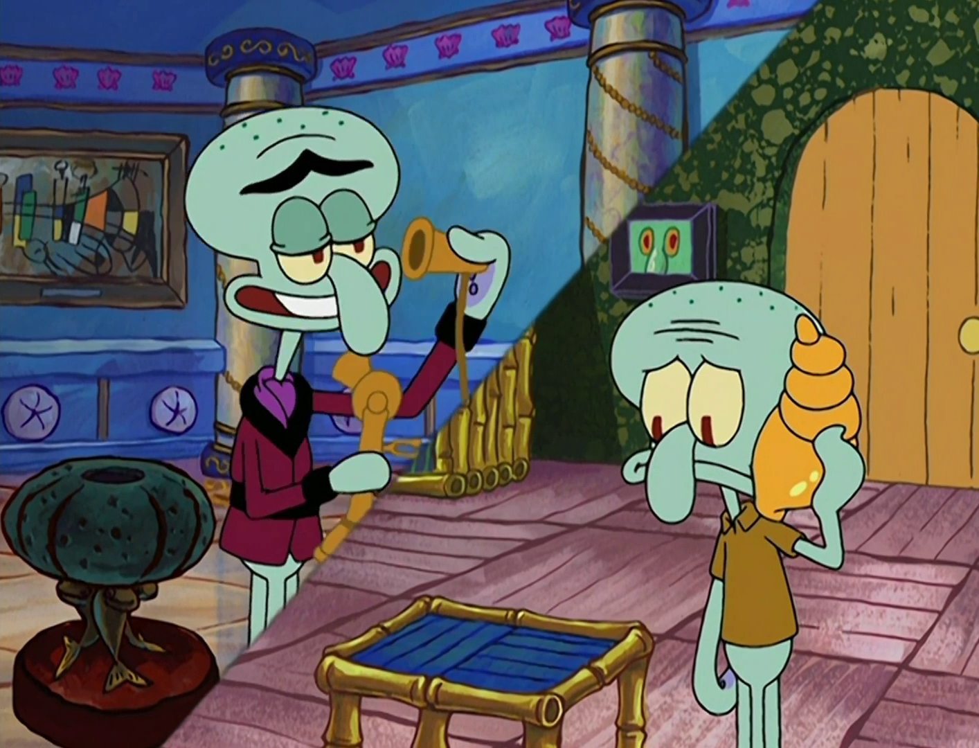 File:Band Geeks 015.png