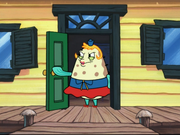 Mrs. Puff in Hide and Then What Happens?-2