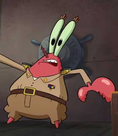 File:Badged Krabs.jpg