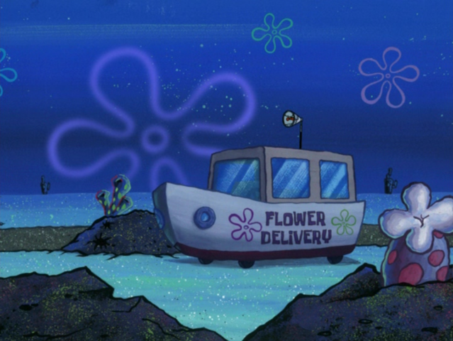 File:Flower Delivery.png
