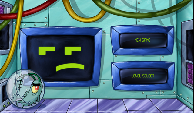 File:Plankton's Patty Plunder - Game Over.png