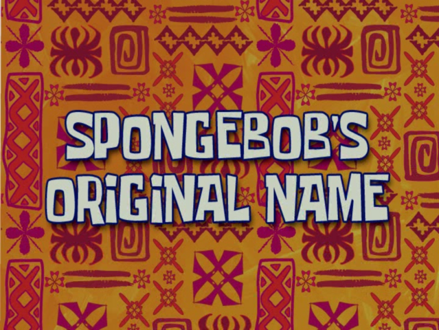 File:SpongeBob's Start title card 3.png
