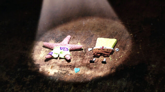 File:The-Spongebob-Squarepants-Movie-spongebob-squarepants-10302864-592-320.jpg