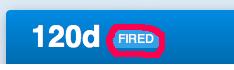 File:120d is fired.png