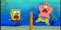 SpongeBob SquarePants (character)/gallery/Frankendoodle