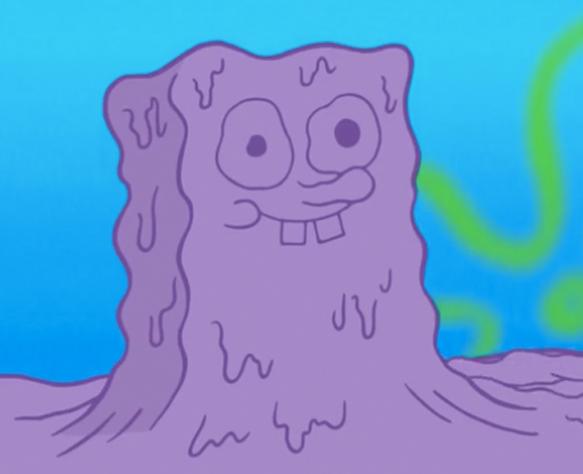 File:SpongeBlob.png