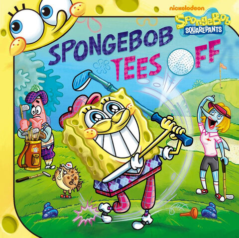 File:SpongeBob Tees Off.jpg