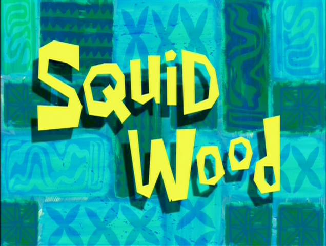 File:Squid Wood.png