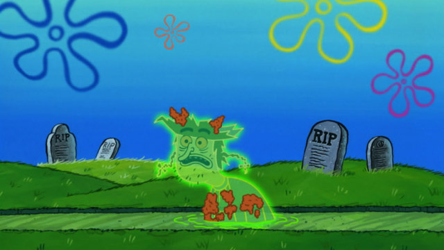File:The Curse of Bikini Bottom 47a.png