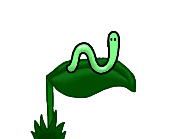 File:Wormy.png