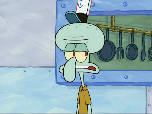 File:Squidward in The Main Drain-18.png