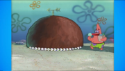 You Know You're From Bikini Bottom When... 10