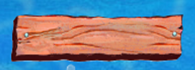File:The SpongeBob Movie - Sponge Out of Water - Save the Krabby Patty - Wood.png
